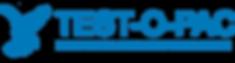 testopac-logo.png