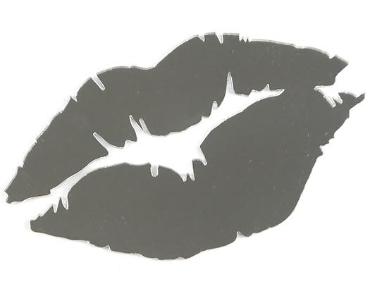 lips Spiegel