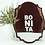 Thumbnail: Bonita Spiegel