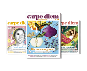 CD_Coverfaecher_TFFA_NL.png