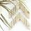 Thumbnail: Pfeile aus Altholz Wanddekoration