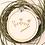 Thumbnail: Love Barometer Schild
