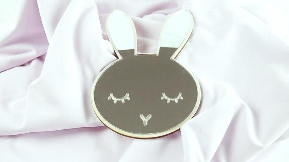 Bunny Spiegel