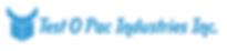 Website Official Logo.png