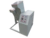 Tumble testing machine pic.png
