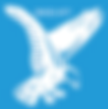 Test-O-Pac Logo