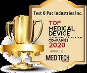 Award Logo_Test.png