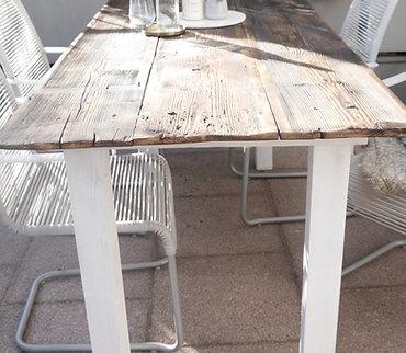 Altholz Tisch Sepp
