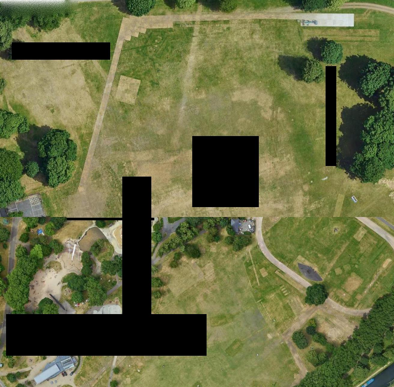 Google v park.png