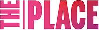 ThePlace_Pink_CMYK.jpg