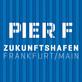 PIER_F_logo.jpg