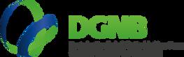 DGNB Logo.png
