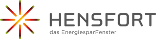 Hensfort Logo.png