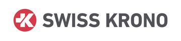 SwissKrono_Logo.jpg