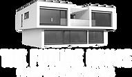 Logo in Weiß.png