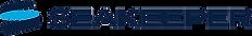 Seakeeper-Horizontal-Logo_web.png