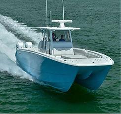 37' Catamaran.JPG