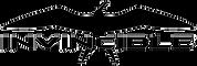 Invincible-Logo-Black3_edited.png