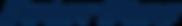 GatorStep_Final_logo_blue.png