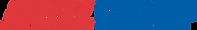 Awlgrip_logo_1.png