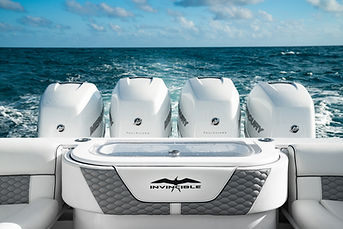 201912 Invincible Boats HR-22_Engines.jpg