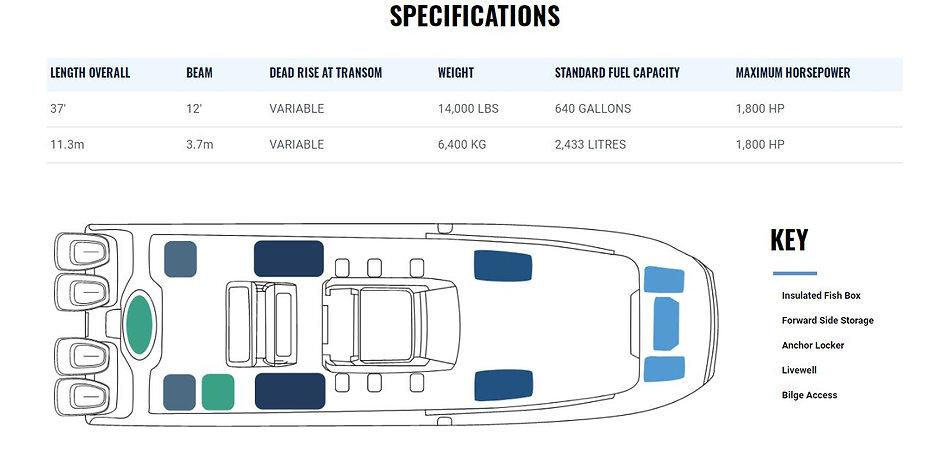 37' Catamaran Specifications.JPG
