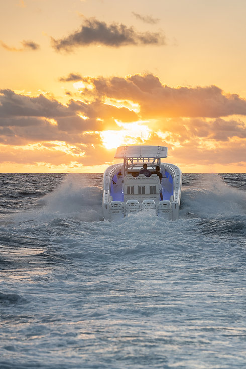 201912 Invincible Boats HR-4.jpg