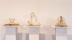 "Exibit ""Arte in Vigevano"""