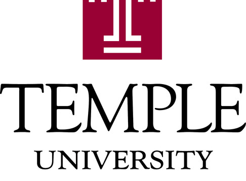 "Introducing ""From Vision to Action: Sustainability in Business"" at Temple University Japan"