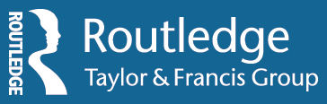 Routledge_logo_white.jpg