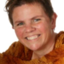 Haike Germann Centrum voor Emotieve Therapie www.emotievetherapie.nu