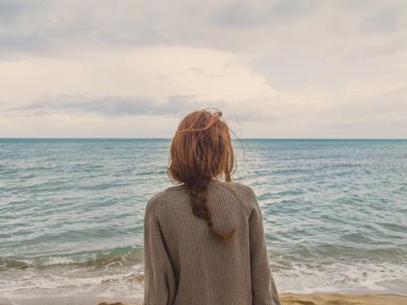 Volg de procestherapie van Nynke, deel 5: de angstsessie