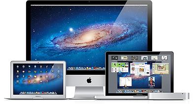 Apple Screen, Houston Computer Repair Experts