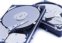 Data Backups, Houston Computer Repair Experts