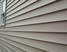 Niagara roofing companies, Niagara renovations, roofing contractors niagara Falls , St. Catharines,Roofing Companies St Catharines ,Roofing Contractor St Catharines ,Siding contractors St Catharines,Siding companies St Catharines