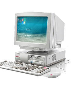 Monitor, Houston Computer Repair Experts, Houston Computer Repair