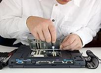 Memory install, Houston Computer Repair Experts
