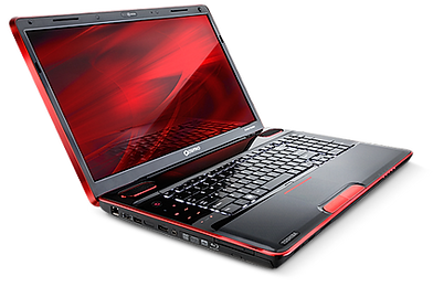 Gaming Laptop, Houston Computer Repair Experts