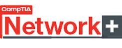 Network+, Houston Computer Repair Experts