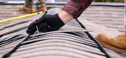 Niagara roofing companies, Niagara renovations, roofing contractors niagara Falls , St. Catharines,Roofing Companies St Catharines ,Roofing Contractor St Catharines