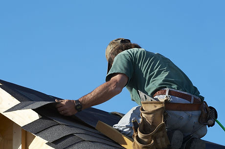 Niagara, Falls roofing company,Roofing ST Catharines, Niagara siding,decks, roofing, contractors, roofing, st. catharines
