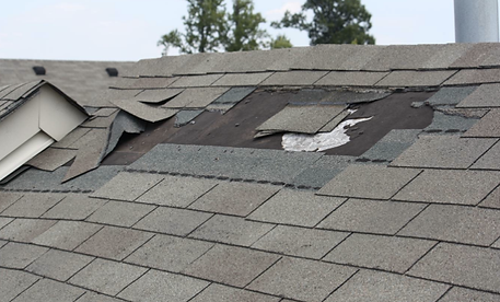 Niagara roofing company, Roofing St Catharines,Niagara siding,decks, roofing, contractors, roofing, st. catharines