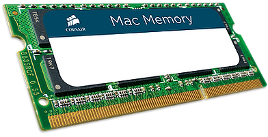 Mac Memory, Houston Computer Repair Experts