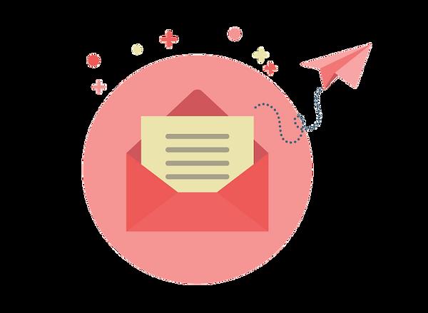 Newsletter Icon.tif