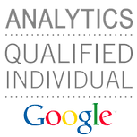 analyticsqualifiedindividual png.png