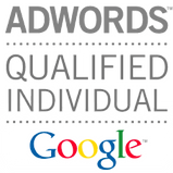 adwordsqualifiedindividual.png