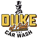 Duke of Suds Logo Tight Crop.png