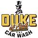 Duke of Suds Logo Tight Crop.png