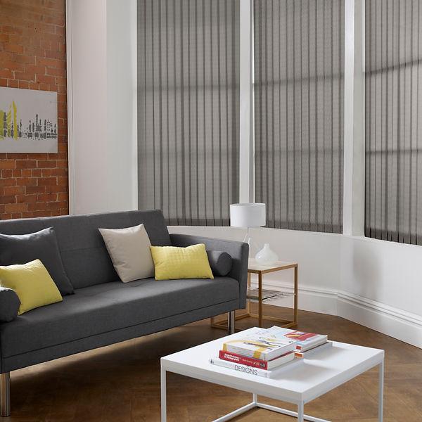 Vector Concrete Living Room Vertical.jpg