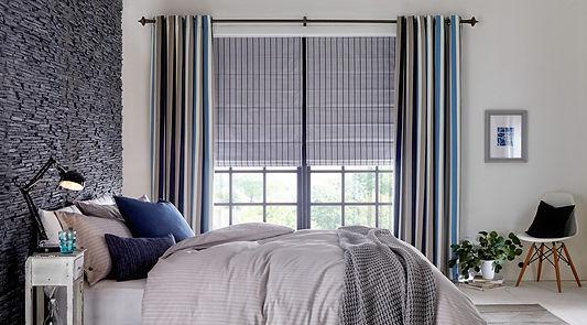 Kimbel Pacific Curtain_Mathers Wedgewood